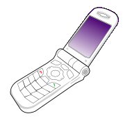 TEXTtrac, SMS Reunification service